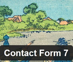 logo-contact-form-7-249x210